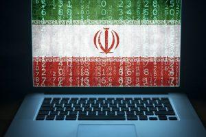 راهنمای سایتهای کاربردی ایران در زمان قطع اینترنت بینالملل