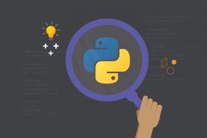 زبان پرطرفدار برنامهنویسی