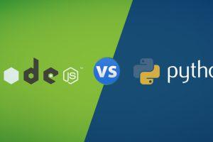 node-js-vs-python