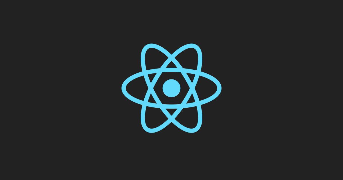 Api Component ها در React.js