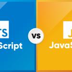 تفاوت JavaScript و TypeScript - کدفرند