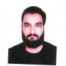 محمد متین قادری
