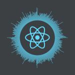 ابزار و منابع مفید برای توسعه دهندگان React.js - کدفرند