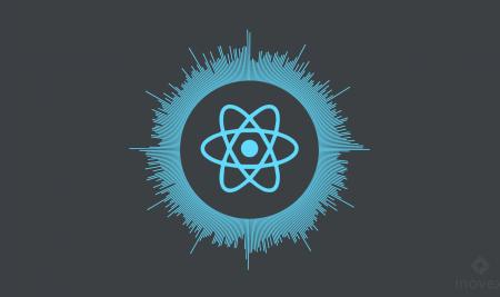 ابزار و منابع مفید برای توسعه دهندگان React.js