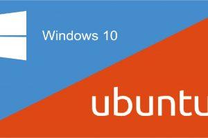 Ubuntu-on-Windows-10-2019
