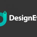 لوگو ساز آنلاین DesignEvo − لوگوهای سفارشی و رایگان