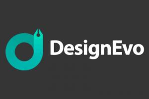 DesignEvo-480×270