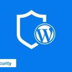 ۱۰ قانون Nginx برای افزایش امنیت وردپرس