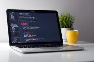 اپلیکیشن رایگان macOS برای توسعه دهندگان وب - Codefriend.ir