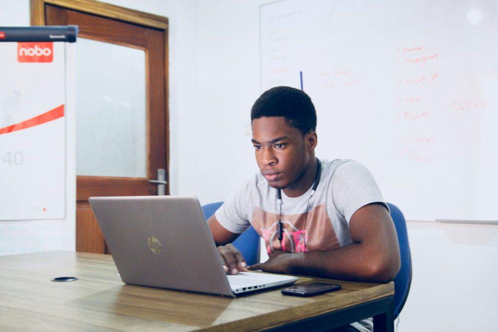۱۰ عادت خوب برنامه نویسی برای توسعه دهندگان − کدفرند، دوست برنامه نویس من