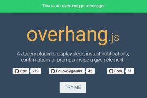 ۰۱-overhang-js-plugin