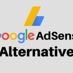 ۵ جایگزین عالی برای گوگل ادسنس
