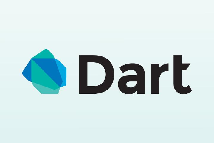 بررسی کلی زبان برنامه نویسی Dart