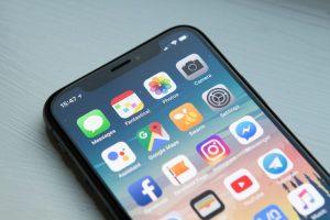 codefriend-mobile-app-dev