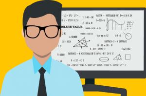 مهارتهای لازم برای ورود به حوزه علم داده یا Data Science