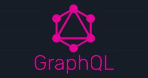 GraphQL روشی موثر برای نوشتن API های بهینه