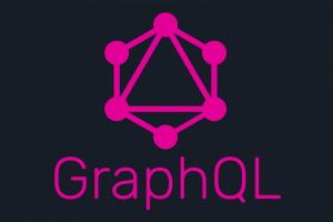 graphql_codefriend