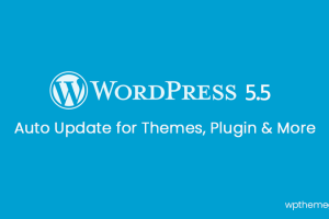 wordpress-5.5-new-features