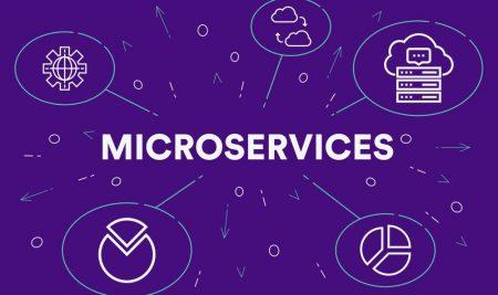 نگاهی به مایکرو سرویس ها در دنیای مهندسی نرم افزار
