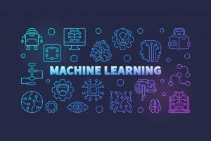 یادگیری ماشین یا Machine Learning چیست؟ کدفرند، دوست برنامه نویس من