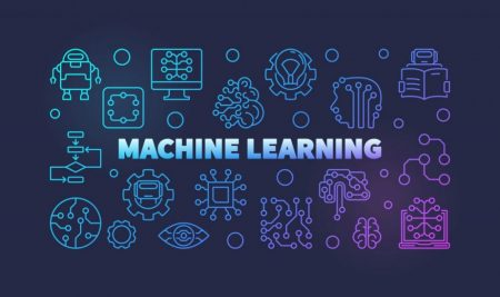 یادگیری ماشین یا Machine Learning چیست؟